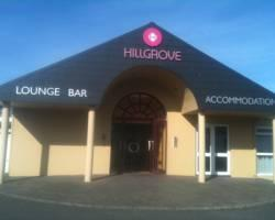 Hillgrove Hotel