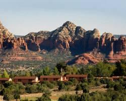 Photo of Sky Ranch Lodge Sedona
