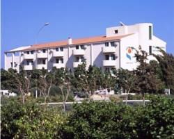 Photo of Mandalena ApartHotel Protaras