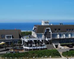 Photo of Hotel Zonneduin Domburg