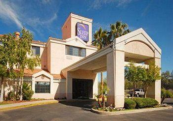 Photo of Sleep Inn Airport Phoenix