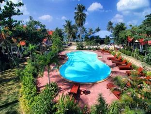 Photo of Lanta Emerald Bungalow Ko Lanta
