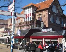 Photo of Parkhotel Bergen Bergen op Zoom