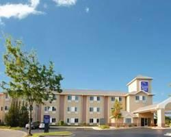 Photo of Sleep Inn Naperville