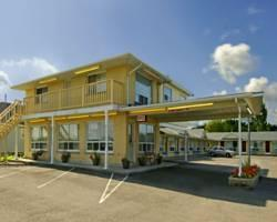Photo of Americas Best Value Inn Niagara Falls