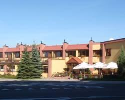 Photo of Hotel Kopernik Frombork