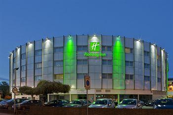Photo of Holiday Inn London - Heathrow Ariel Hayes