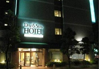 Dormy Inn Express Soka City