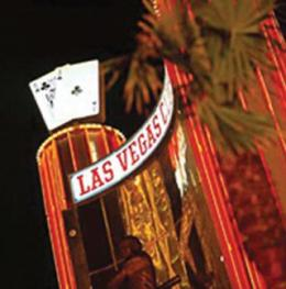 Photo of Las Vegas Club Casino & Hotel