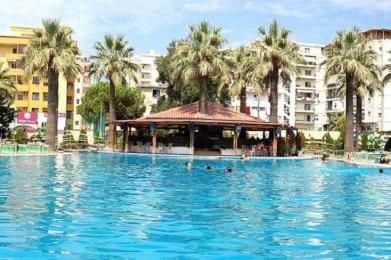 Photo of Adriatik Hotel Durres
