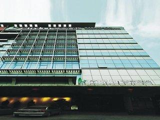 Photo of City Inn Shenzhen Longgang Street