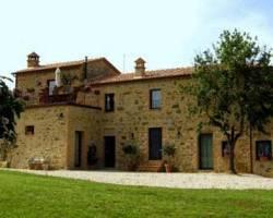 Relais Il Vallone