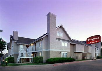 Photo of Residence Inn Lubbock