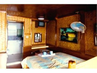 Photo of Capt&#39;n Gregg&#39;s Accommodation Puerto Galera