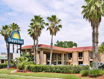 ‪Days Inn Orlando Universal Maingate‬