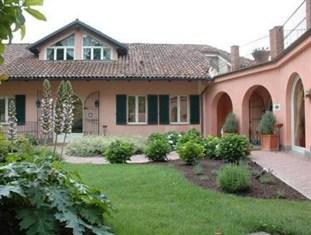 Photo of Hostellerie du Golf Pecetto Torinese