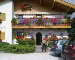 Photo of Landhaus Glockenstuhl Zell am See