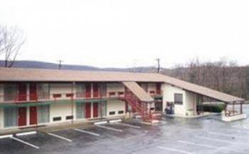 Photo of Econo Lodge Highland Falls