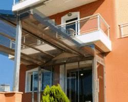 Photo of Perea Hotel Thessaloniki Peraia