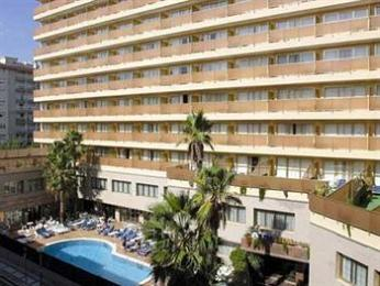 Photo of H TOP Amaika Hotel Calella