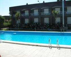Photo of Don Hotel Cangas