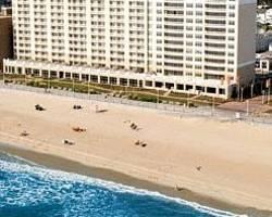 ‪SpringHill Suites Virginia Beach Oceanfront‬