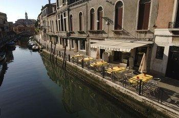 Venice Bed&amp;Breakfast Resorts