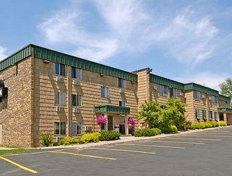 ‪Days Inn Duluth/By Miller Hill Mall‬