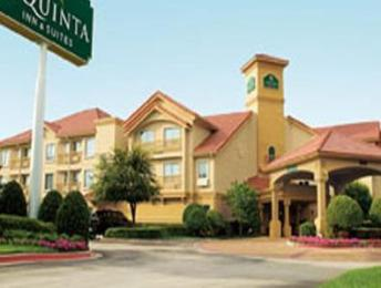 Photo of La Quinta Inn & Suites Memphis Primacy Parkway