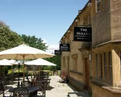 Photo of The Hollies Hotel Martock
