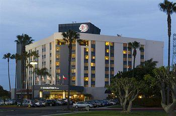 Photo of DoubleTree by Hilton Hotel Carson