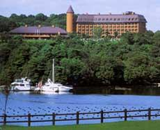 Photo of Ocean Palace Resort Nagasaki
