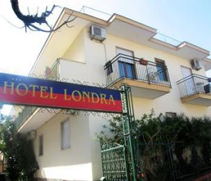 Photo of Hotel Londra Sant'Agnello