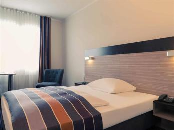 Photo of Mercure Stuttgart Gerlingen