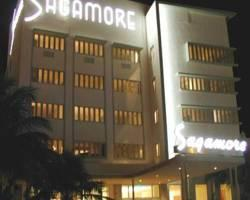 Photo of Sagamore Miami Beach