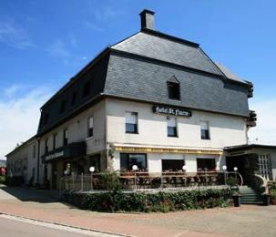 Photo of Hotel St Fiacre Bourscheid