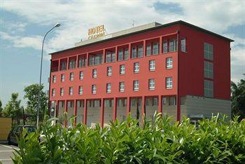 Photo of Charme Hotel Prato