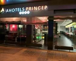 Ahotels Princep