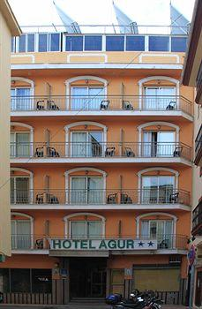 Photo of Agur Fuengirola