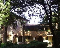 Photo of Hotel Villa Pambuffetti Montefalco