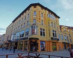 Photo of Europa Hotel Jelenia Gora