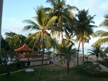 Photo of Golden Beach Hotel Negombo