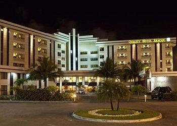 Photo of Quality Hotel Aracaju