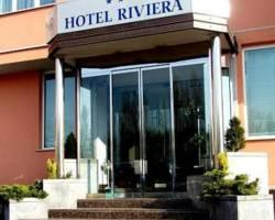 Photo of Hotel Riviera Segrate