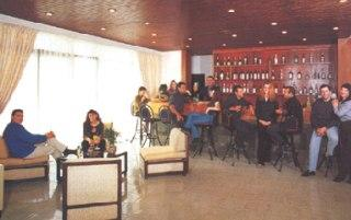 Photo of Hotel Irini Heraklion