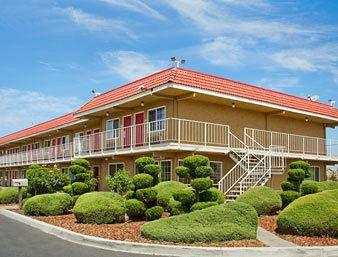 ‪Days Inn Turlock‬