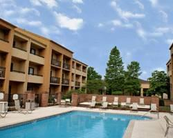 Photo of Courtyard by Marriott Baton Rouge Acadian Center