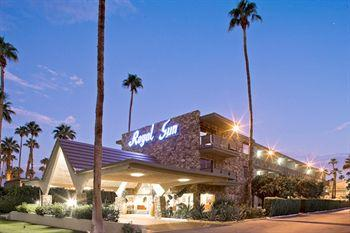 Photo of Royal Sun Inn Palm Springs