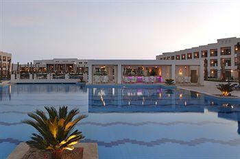Photo of Jaz Crystal Resort Mersa Matruh