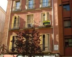Photo of Hostal Mairu Madrid